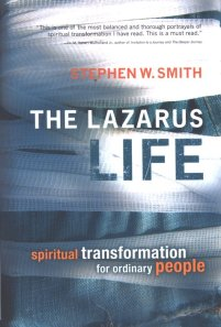 lazarus-life-pic