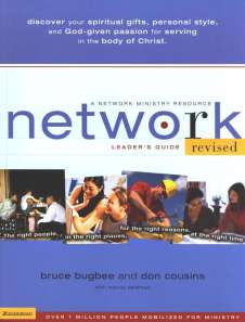 network-pic