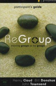 regroup-pic