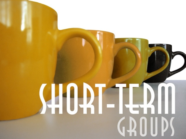 short-term-groups-sm