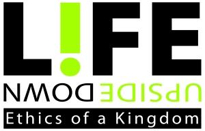 lud_logo2