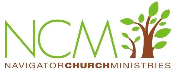 NCM Logo single